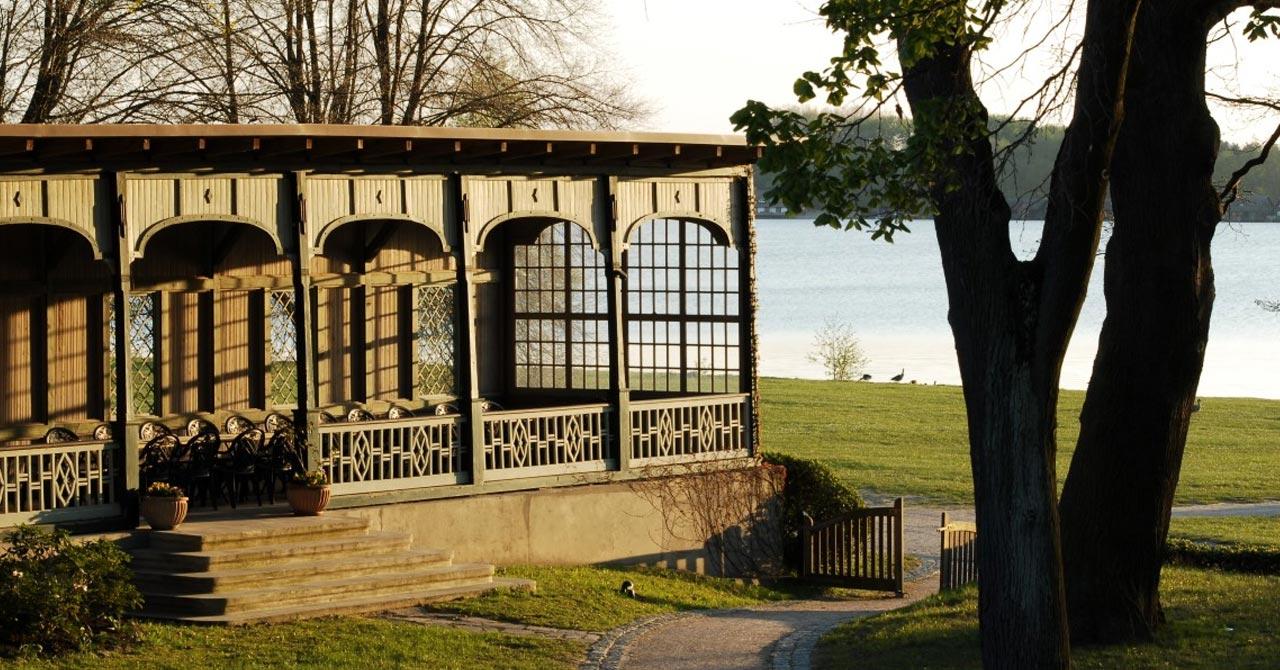 Güstrow · Mecklenburg