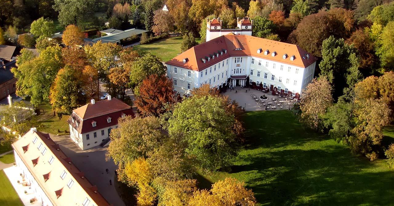 Lübbenau · Spreewald