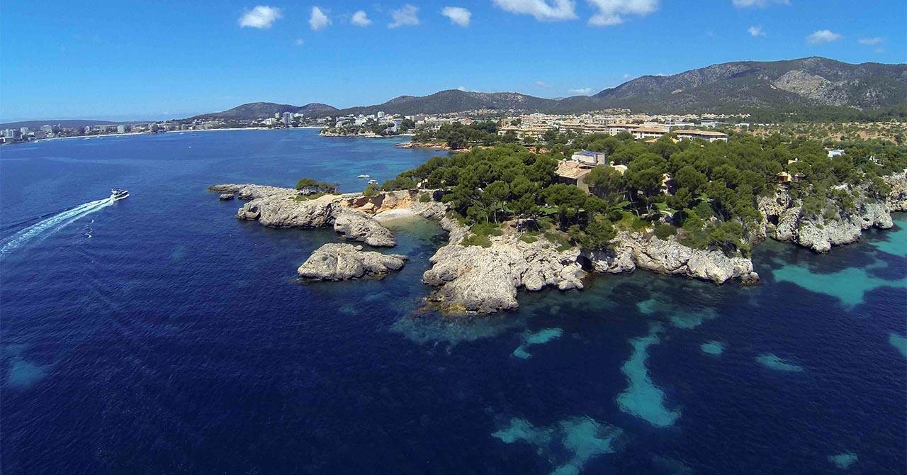 Mallorca · Balearen