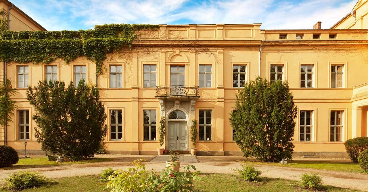 Ziethen · Brandenburg