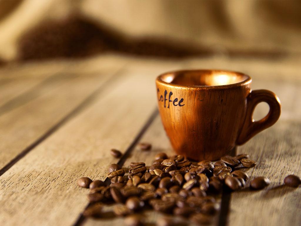 Kaffee Kolumbien Finca Vera Cruz
