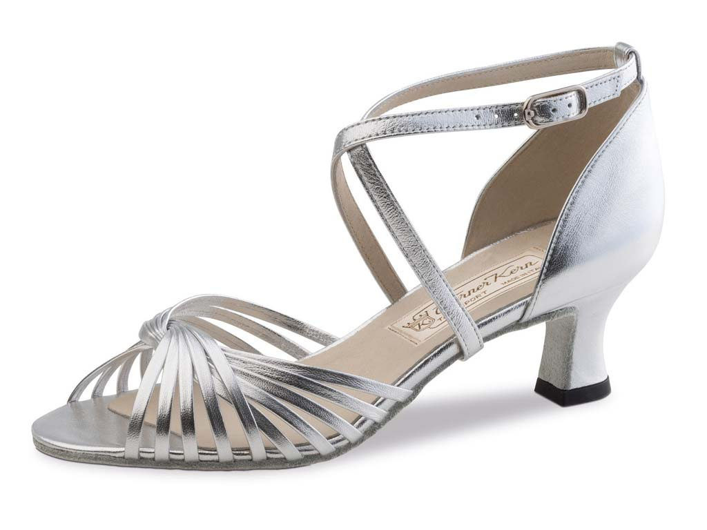 Tanzschuh Mary